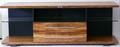 Z and P stands: Seller of: hi-fi stands, plasma stands, speaker stands, wooden dvdcd racks.