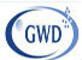 Hongkong Guan Wei Da Electronic Technology Co., Ltd: Seller of: laptop screen, led pannel, ipad screen, iphone screen, lcd screen, led screen, led monitor.