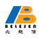 Changzhou Belesen Auto Electric Parts Co., Ltd.: Seller of: ignition wire set, ignition coil boots, ignition cable, ignition cable set, spark plug wire, spark plug cable, spark plug wire set, coil on plug boots.