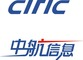 Shenzhen CATIC Information Technology Industry Co., Ltd: Seller of: printing equipment, esl solution, rfid solution, barcode reader.