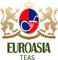 Euro Asia Cop.: Seller of: black tea, flavour tea, gift tea, green tea, tea bags, tea packets, tea tins, lux tea, premium tea.