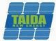 Qingdao Taida New Energy Co., Ltd.: Seller of: solar camping lantern, solar flashlight, solar table lamp, portable solar charger, portable solar lighting kit, solar panel, solar lights, solar energy system.