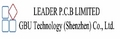 Leader PCB Co., Ltd.: Seller of: single sided pc, double sided pcb, multi layers pcb, fr4 pcb, mcpcb.