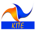 Kite International FZE: Regular Seller, Supplier of: base oil, fuel oil, furnace oil, lubricants, scrab for all, used engine oil, waste oil, spindle oil. Buyer, Regular Buyer of: base oil, furnace oil, fuel oil.