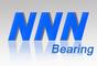 Wafnadian Rolling Bearing Co., Ltd.: Seller of: deep groove ball bearing, tapered roller bearing, four-row cylindrincal roller bearing, slewing bearing, spherical roller bearing, sl bearing, thrust bearing, rolling mill bearing.