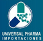 Universal Pharma: Buyer of: capsules, tablets, sirynges, injection, generic name, all kind of medicines.