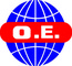 Overseas Exports (Hong Kong): Buyer of: overseasmirpuriscom.