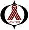 Arya Toos General Trading L. L. C.