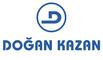 Dogan Kazan