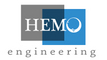 Hemo Engineering: Regular Seller, Supplier of: pharmaceuticals, chemicals, confectionary, cosmetics, medical, veterinary, beverages, bakery, dairy.
