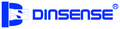 Dinsense Dynamic Component Co., Ltd.: Regular Seller, Supplier of: gear transmission system, low backlash gearbox, planetary gearboxes, precision planetary gearboxes, right angle gearbox, servo gearbox, servo motor and drives, speed reducers, gear reducer.