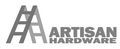 Artisan Hardware Corporation