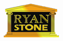 JMK Ryan Ltd T/A Ryanstone: Seller of: granite, marble, limestone, granite pavng: kerbs:setts, memorials headstones. Buyer of: stone working tools, quarry drills, diamond tools, granite shot blaster wanted.