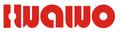 Hwawo Technologies Co., Ltd: Seller of: 3g phones, 3g wireless modem, 3g router, 3g video camera.