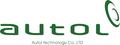 Autol Technology Co., Ltd.