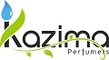 Kazima Perfumers: Regular Seller, Supplier of: essential oils, absolutes, lily absolute, absolute oils, fragrance oils, perfumers, attar scent oil, lavender oil, camphor oil.