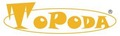 Topoda Technology Co., Ltd.: Seller of: children apparel, children t shirt, children sweater, children clothing set, children pant, children dress, children jacket, children shorts, children jean.