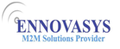 ENNOVASYS,Enabling Innovations and Technologies Pvt.Ltd: Seller of: gprs printer, gps, m2m aggregator, rfidgprs, rfidgpsgprs, gps device, gps tracking. Buyer of: rfid readeractive passive, onlinegprsprinter, gps tracking device, pets tracking.