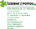 Luzerne Du Poitou: Regular Seller, Supplier of: alfalfa hay, alfalfa pellets, grass hay.