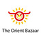 The Orient Bazaar: Seller of: kilim bags, ikat pillows, kilim pillows, turkish bath towels, suzani bags, carpets and kilim rugs, kilim shoes, women bags, patchwork and overdyed rugs. Buyer of: old kilims, suzani fabrics, ikat fabrics.