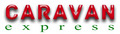 Caravan Express: Seller of: olive oil, vegetable oil, canned food, cereals.