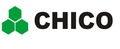 Nanjing Chico pharmaceutical Co., Ltd.: Seller of: alogliptin, apixaban, rivaroxaban, sitagliptin, vildagliptin, linagliptin, teneligliptin, prasugrel, ticagrelor.