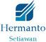 Hermanto Setiawan: Seller of: printer, copy paper, engraver, laminator, cutting plotter, uv flatbed.