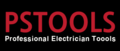 Professional Electrician Tools: Regular Seller, Supplier of: electrical tools, fish tape, cable puller, draw tape.