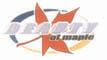 Jinhua Jinli Door Industry Co., Ltd.: Seller of: hdf door skin, engineer wooden skin veneer, melamine moulded door skinmoulded door skin, mill finish mould panel, natural wooden skin, wood grain mould panel, hdf door skin, mdf door skin.