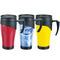 Yongkang Jiahang Plastic: Seller of: auto mug, car mug, nylon tableware, nylon kitchenware, nylon cookware, skate board, skate board. Buyer of: plastic.