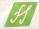 Flexi Supreme Sdn Bhd: Regular Seller, Supplier of: traffic cone, road barrier, plastic bag, recycle granules, waste bin, plastic pot, reflective vest, hoarding board, flexible post. Buyer, Regular Buyer of: pp woven, recycle granules.