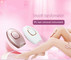 Shenzhen GMSN technology Co., Ltd.: Seller of: ipl hair removal machine, laser hair removal machine, teeth whitening kit, teeth whitening products, teeth whiten gel, electric teethbrush.