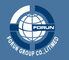 Forun Group Co., Limited