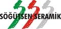 Sogutsen Seramik A. S.: Regular Seller, Supplier of: ceramic tiles, porcelain tiles, granite tiles, 25x4025x33, 60x60, 20x4533x3340x40.