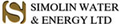 Simolin Water & Energy Ltd: Seller of: hydraylic tower, wind tower, solar tower, briquet machine, clean water, future traveling, charging station, telecom towers energy, water processing.