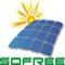 Shanghai Sofree Solar Co., Ltd.: Seller of: solar home system, solar panle, solar charge controller, solar lighting kit, solar power prodcuts, solar street light, led lights, led panel light, led tube.