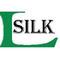 Lsilk Clothing Co., Ltd.: Seller of: necktie, silk, bow tie, pocket square, hankies, hanky, suspenders, cufflinks, tie.