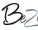 Beziner: Seller of: chandelier, dining table, italian bench, side chairs.