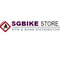 Sg Bike Pte Ltd: Seller of: road bikes, mountain bikes, bmx bikes, folding bikes, women bikes, tt bikes, accessories. Buyer of: bike tires.