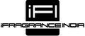 Ifragrance India: Seller of: rose oil, jasmine sambac, jasmin grandi, levender, chamomile oil, frankincense oil, tuberose, sandalwood oil, osmenthus.