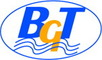 Tian Jin Bestgain Science & Technology Co., Ltd.: Seller of: nucleating agent bt-9803, nucleating agent bt-9805, nucleating agent bt-21, transparent masterbatch bt-800, transparent masterbatch bt-805, transparent masterbatch bt-810, optical brightener ob, optical brightener ob-1, plastic deodorant.