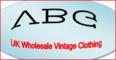 Vintage Brand's Guru: Regular Seller, Supplier of: vintage leather jackets, vintage military leather jackets, vintage shearling leather jackets, vintage motorcycle leather jackets, vintage varsity leather jackets, vintage wax cotton jackets.