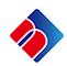 Beijing Metalco Industry Co., Ltd: Seller of: gate valve, butterfly valve, check valve, y strainer, pipes, fittings, air valve, manhole cover, valve.