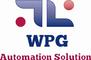 Shenzhen WPG Technology Co., Ltd.: Seller of: plc, servo motor, servo driver, inverter, hmi.