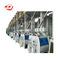Hubei Wufeng Grain Machinery Imp. & Exp. Co., Ltd.: Seller of: color sorter, packing machine, corn peeling machine, grain dryer, paddy huller, rice grinding machine, rice milling machine, rice polisher, flour machine.