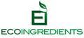 Ecoingredients
