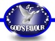 God's Favour: Seller of: cashew nut, cocoa, cocoa nut, coffee, cosmetics, landed properties, machines for cosmetics and soap manufacturing, share butter and agricultural products, used cars. Buyer of: auto parts laptops and computers, baby cloths and baby care products, cell phones and parts, cosmetics hair and body care, jeans polofashion wears both male and female, jewlries and wrist watch, ladies handbags ladies shoes, perfumes and deodorants, used electronics and used fridges.