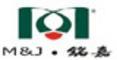 Shenzhen M&J Industrial Co., Ltd.: Seller of: ceramic knives, ceramic kitchen knives, kitchen knife, ceramic cutlery, porcelain knife.