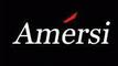 Amersi HomeArts Manufacture Co., Ltd.: Seller of: bycast sofa, chesterfields, classical sofa, oakmanbycast, dining chair, leather sofa, italy light, modern sofa, modern light.