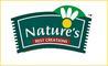 Nature Proteins Pvt. Ltd.,: Seller of: suji toast, masala bari, pickles, jams, fruit spreads, squashe, murraba, ketchups, thandai. Buyer of: glass bottles, food chemicals, fruit concentrates, caps lids, pet bottles, soya nuggets, fruits vegetables, flvours, sugar.